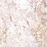 Marble Rose - DeinDesign
