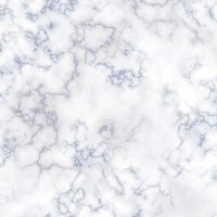 Funky Marble - DeinDesign