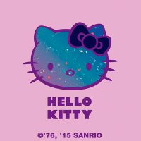 Hello Kitty – Universe - Hello Kitty