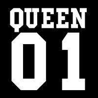 QUEEN 01 - DeinDesign