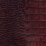 Crocodile Leather - DeinDesign