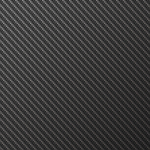 Cool Carbon Look - DeinDesign